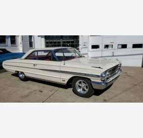 1964 Ford Galaxie for sale 101310312