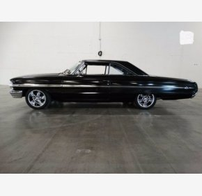 1964 Ford Galaxie for sale 101364409