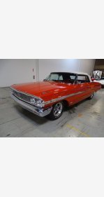 1964 Ford Galaxie for sale 101377303