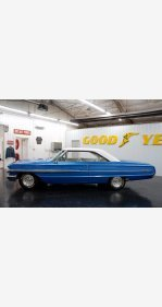 1964 Ford Galaxie for sale 101441722
