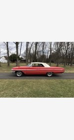 1964 Ford Galaxie for sale 101442510