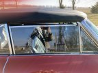1964 Ford Galaxie for sale 101542208