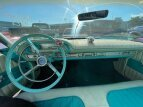 1964 Ford Galaxie for sale 101544636