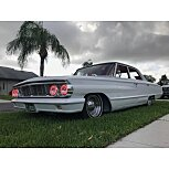 1964 Ford Galaxie for sale 101583929