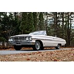 1964 Ford Galaxie for sale 101584176