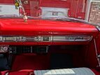 1964 Ford Galaxie for sale 101590070