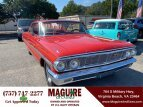 1964 Ford Galaxie for sale 101608493