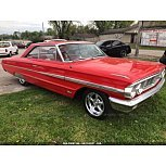 1964 Ford Galaxie for sale 101623070