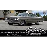 1964 Ford Galaxie for sale 101624320