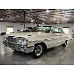 1964 Ford Galaxie for sale 101630127