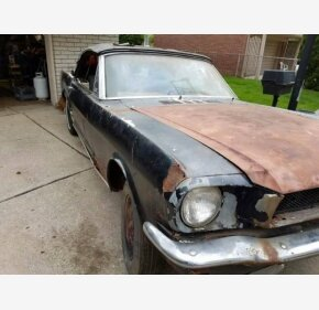 1964 Ford Mustang for sale 100870086
