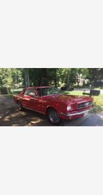 1964 Ford Mustang Coupe for sale 100995148