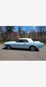 1964 Ford Mustang for sale 101123749