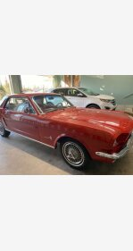 1964 Ford Mustang for sale 101182965