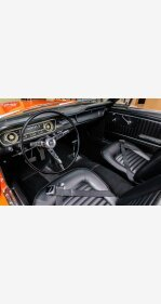 1964 Ford Mustang for sale 101248420