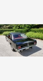 1964 Ford Mustang Coupe for sale 101346108