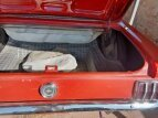 1964 Ford Mustang Coupe for sale 101461995