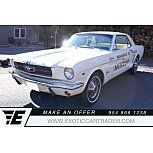 1964 Ford Mustang for sale 101576772