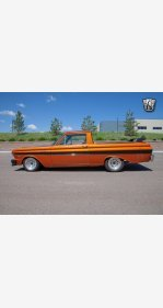 1964 Ford Ranchero for sale 101156578