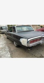 1964 Ford Thunderbird for sale 100826689