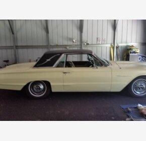 1964 Ford Thunderbird for sale 100985111