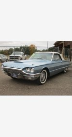 1964 Ford Thunderbird for sale 101037461