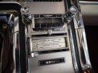 1964 Ford Thunderbird for sale 101067762