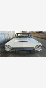 1964 Ford Thunderbird for sale 101077453