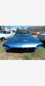 1964 Ford Thunderbird for sale 101078468