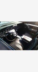 1964 Ford Thunderbird for sale 101157128
