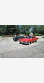 1964 Ford Thunderbird for sale 101176406