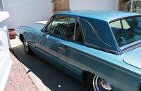 1964 Ford Thunderbird for sale 101176574