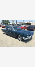 1964 Ford Thunderbird for sale 101185510