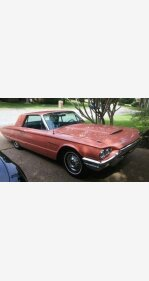 1964 Ford Thunderbird for sale 101191069