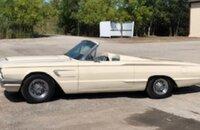 1964 Ford Thunderbird for sale 101204034