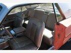 1964 Ford Thunderbird for sale 101210109