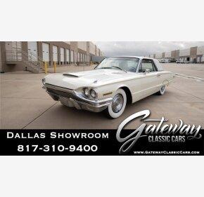 1964 Ford Thunderbird for sale 101210859