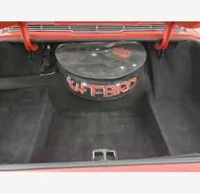 1964 Ford Thunderbird for sale 101287404