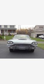 1964 Ford Thunderbird for sale 101329474