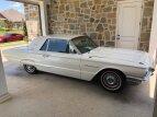 1964 Ford Thunderbird for sale 101373081