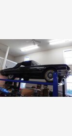 1964 Ford Thunderbird for sale 101472737