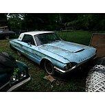 1964 Ford Thunderbird for sale 101535700
