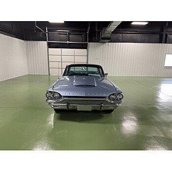 1964 Ford Thunderbird for sale 101561606