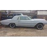 1964 Ford Thunderbird for sale 101575423