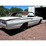 1964 Ford Thunderbird for sale 101575439