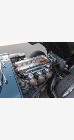 1964 Jaguar E-Type for sale 101105968