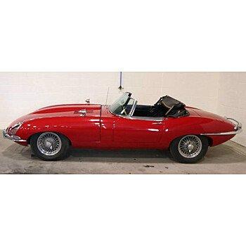 1964 Jaguar E-Type for sale 101156665