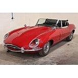 1964 Jaguar E-Type for sale 101562865