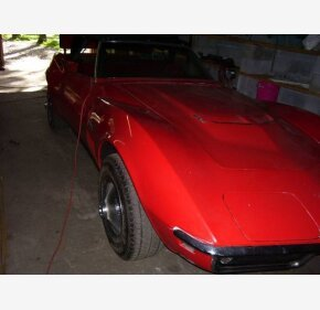 1964 Jaguar Other Jaguar Models for sale 101415084