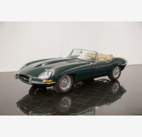 1964 Jaguar XK-E for sale 101167142